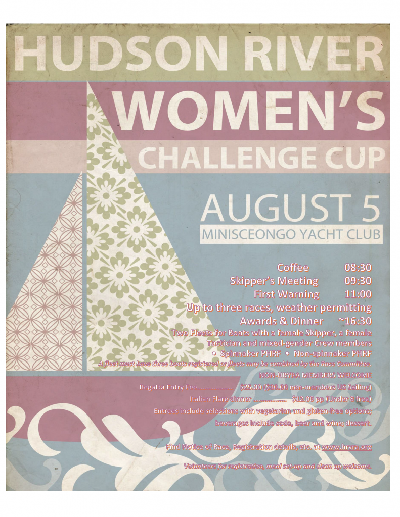 WomensChallenge2017Flyer